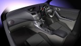 OFICIAL: Noul Mazda BT-5034348