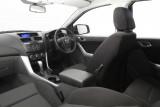 OFICIAL: Noul Mazda BT-5034349