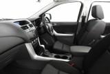 OFICIAL: Noul Mazda BT-5034350