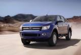 OFICIAL: Iata noul Ford Ranger!34325