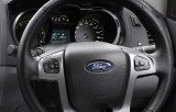 OFICIAL: Iata noul Ford Ranger!34330