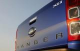 OFICIAL: Iata noul Ford Ranger!34333