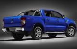 OFICIAL: Iata noul Ford Ranger!34335