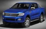 OFICIAL: Iata noul Ford Ranger!34336
