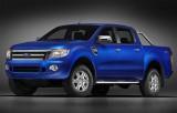 OFICIAL: Iata noul Ford Ranger!34337