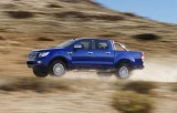 OFICIAL: Iata noul Ford Ranger!34338