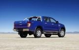 OFICIAL: Iata noul Ford Ranger!34339