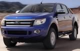 OFICIAL: Iata noul Ford Ranger!34340