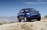 OFICIAL: Iata noul Ford Ranger!34341