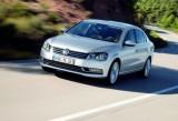GALERIE FOTO: Noul Volkswagen Passat prezentat in detaliu34295