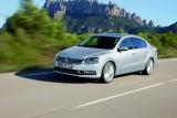 GALERIE FOTO: Noul Volkswagen Passat prezentat in detaliu34296