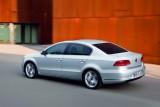 GALERIE FOTO: Noul Volkswagen Passat prezentat in detaliu34297