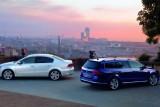 GALERIE FOTO: Noul Volkswagen Passat prezentat in detaliu34298