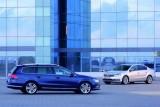 GALERIE FOTO: Noul Volkswagen Passat prezentat in detaliu34299