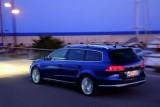 GALERIE FOTO: Noul Volkswagen Passat prezentat in detaliu34300