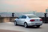 GALERIE FOTO: Noul Volkswagen Passat prezentat in detaliu34302