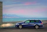 GALERIE FOTO: Noul Volkswagen Passat prezentat in detaliu34304