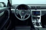 GALERIE FOTO: Noul Volkswagen Passat prezentat in detaliu34306