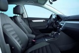GALERIE FOTO: Noul Volkswagen Passat prezentat in detaliu34307
