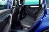 GALERIE FOTO: Noul Volkswagen Passat prezentat in detaliu34308