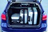 GALERIE FOTO: Noul Volkswagen Passat prezentat in detaliu34309