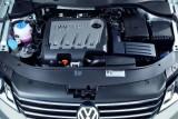 GALERIE FOTO: Noul Volkswagen Passat prezentat in detaliu34310