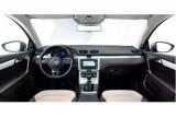 GALERIE FOTO: Noul Volkswagen Passat prezentat in detaliu34311