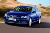 GALERIE FOTO: Noul Volkswagen Passat prezentat in detaliu34315