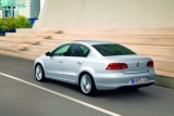 GALERIE FOTO: Noul Volkswagen Passat prezentat in detaliu34316