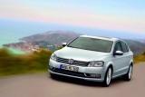 GALERIE FOTO: Noul Volkswagen Passat prezentat in detaliu34318