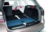 GALERIE FOTO: Noul Volkswagen Passat prezentat in detaliu34324