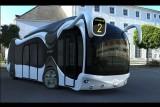 Credo E-Bone, autobuzul viitorului34271