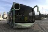 Credo E-Bone, autobuzul viitorului34272