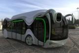 Credo E-Bone, autobuzul viitorului34273
