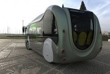 Credo E-Bone, autobuzul viitorului34275