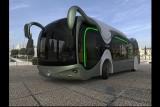 Credo E-Bone, autobuzul viitorului34276