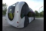 Credo E-Bone, autobuzul viitorului34277