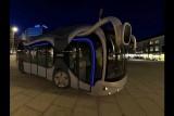 Credo E-Bone, autobuzul viitorului34278