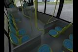 Credo E-Bone, autobuzul viitorului34280
