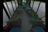 Credo E-Bone, autobuzul viitorului34281