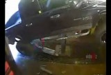 VIDEO: Cel mai prost scenariu dintr-un auto-service34268