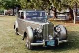 Istoria Bentley34258