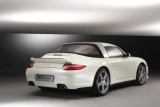 Ruf a realizat modelul Roadster bazat pe Porsche 911 Targa34260
