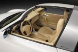 Ruf a realizat modelul Roadster bazat pe Porsche 911 Targa34263