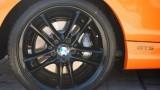 Un dealer BMW a realizat modelul 135i Coupe GTS34249