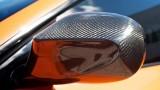 Un dealer BMW a realizat modelul 135i Coupe GTS34252
