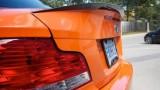 Un dealer BMW a realizat modelul 135i Coupe GTS34255
