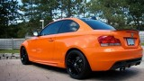 Un dealer BMW a realizat modelul 135i Coupe GTS34256
