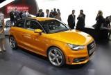 Volkswagen pregateste modelele Polo R si Audi S134246