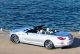 Acesta ar putea fi noul BMW Seria 6 Cabrio!34244